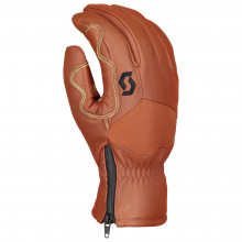 Explorair Plus Glove