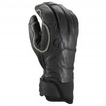 Explorair Premium GTX Glove by SCOTT Sports in Denver CO