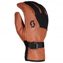 Explorair Spring Glove