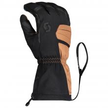 Ultimate Premium GTX Glove