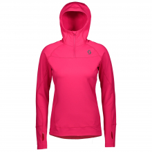 Defined Mid Women's Pullover