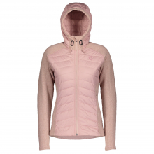 Defined Optic Women's Jacket