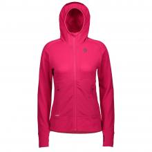 Defined Polar Women's Jacket