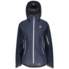 Explorair Ascent GTX 2L Women's Jacket