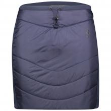 Explorair Ascent Women's Skirt