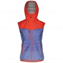 Explorair Ascent Women's Vest by SCOTT Sports