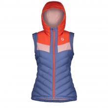 Insuloft 3M Women's Vest by SCOTT Sports