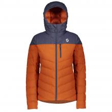 Insuloft GTX Infinium Down Women's Jacket