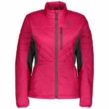 Insuloft Light Women's Jacket