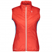 Insuloft Light Women's Vest