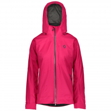 Ultimate DRX Women's Jacket