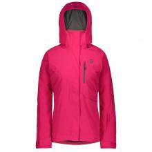 Ultimate Dryo 10 Women's Jacket by SCOTT Sports