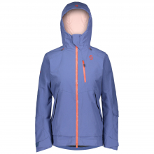 Ultimate Dryo Women's Jacket