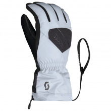 Ultimate GTX Women's Glove
