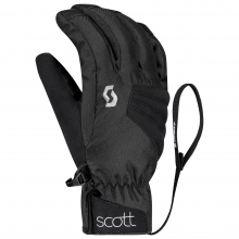 Ultimate Hybrid Women's Glove
