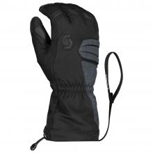 Ultimate Premium GTX Women's Glove by SCOTT Sports
