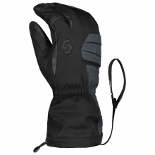 Ultimate Premium GTX Women's Mitten