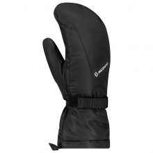 Ultimate Warm Women's Mitten by SCOTT Sports in Squamish BC