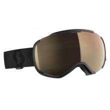 Faze II LS Goggle by SCOTT Sports