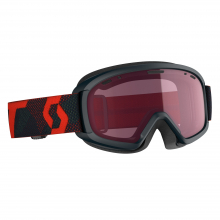 Junior Witty Goggle
