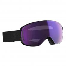 LCG Compact LS Goggle