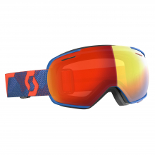 Linx Goggle by SCOTT Sports