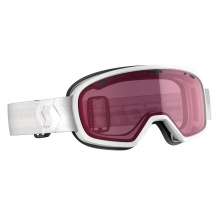 Muse Goggle