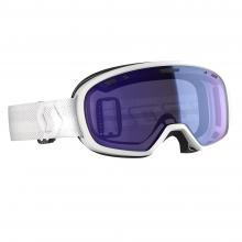 Muse Pro Illuminator Goggle
