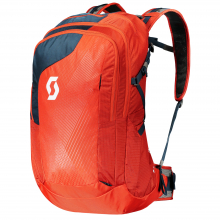 Mountain 26 Backpack