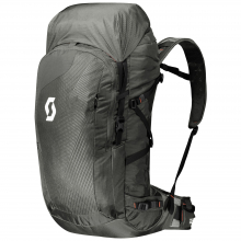 Mountain 35 Backpack by SCOTT Sports