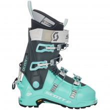 Celeste III Women's Ski Boot by SCOTT Sports