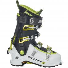 Cosmos III Ski Boot