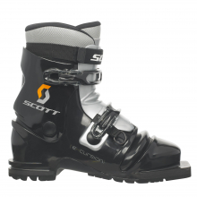 Excursion Ski Boot
