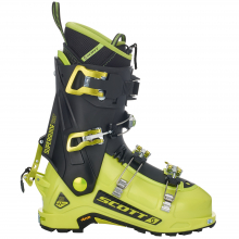 Superguide Carbon Ski Boot