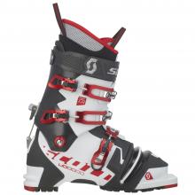 Voodoo Ski Boot