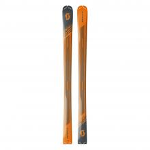 Speedguide 95 Ski