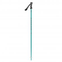 Kira Ski Pole by SCOTT Sports