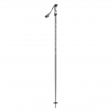Metric Ski Pole by SCOTT Sports
