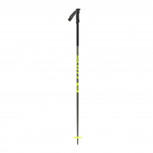 Riot 18 Rubber Ski Pole