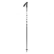 RS-18 Ski Pole