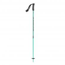 Team Issue Junior Ski Pole by SCOTT Sports