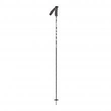 Zeo 13 Ski Pole by SCOTT Sports