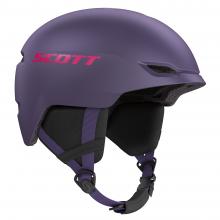 Keeper 2 Helmet
