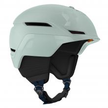 Symbol 2 Plus D Helmet by SCOTT Sports