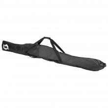 Ski Sleeve Single Bag by SCOTT Sports