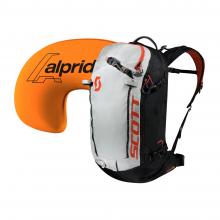 Patrol E1 30 Kit Backpack