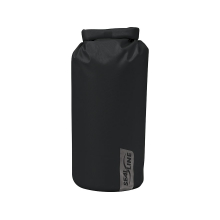 Baja Dry Bag by SealLine in Vernon Bc