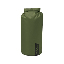 Baja Dry Bag by SealLine in Squamish Bc
