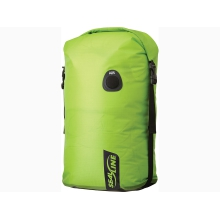 Bulkhead Compression Dry Bag