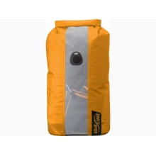 Bulkhead View Dry Bag by SealLine in Red Deer Ab